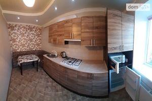 Здається в оренду 1-кімнатна квартира у Миргороді
