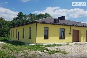 Продается одноэтажный дом 164 кв. м с садом