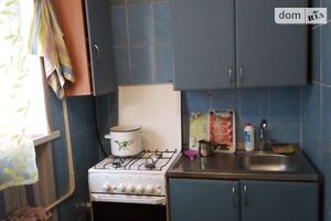 Продается 1-комнатная квартира 22.7 кв. м в Гадяче