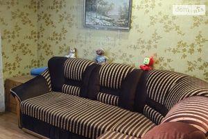Сдается в аренду 2-комнатная квартира 49 кв. м в Житомире
