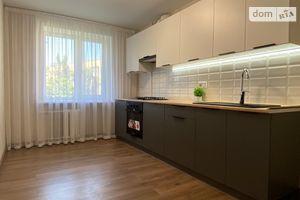 Продається 3-кімнатна квартира 70 кв. м у Одесі