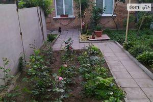 Продається одноповерховий будинок 40 кв. м з садом