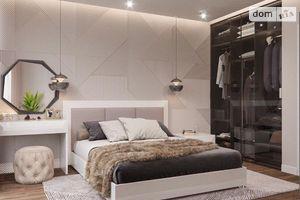 Сдается в аренду 1-комнатная квартира 65 кв. м в Киеве