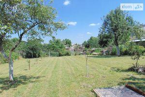 Продается земельный участок 16.7 соток в Винницкой области