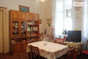 Сдается в аренду 1-комнатная квартира 46 кв. м в Тернополе