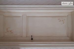 Продається 3-кімнатна квартира 115 кв. м у Вінниці