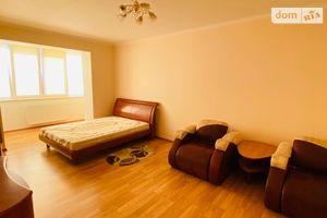 Продается 2-комнатная квартира 88 кв. м в Хмельницком