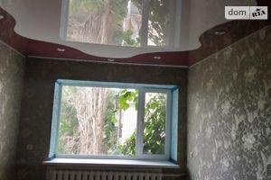 Продается 2-комнатная квартира 40 кв. м в КрасныйЛуче