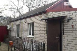 Продается одноэтажный дом 30 кв. м с беседкой