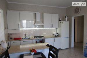 Продается дом на 2 этажа 118.5 кв. м с камином