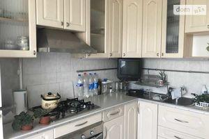 Продается 3-комнатная квартира 64.5 кв. м в Житомире