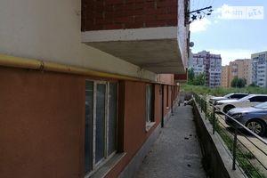 Продается помещения свободного назначения 125 кв. м в 9-этажном здании