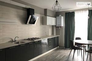 Сдается в аренду 1-комнатная квартира 52 кв. м в Хмельницком
