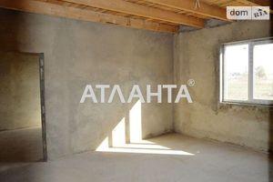 Продається будинок 2 поверховий 218.5 кв. м з меблями