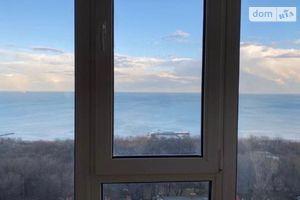 Продається 4-кімнатна квартира 180 кв. м у Одесі