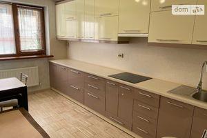Продается 1-комнатная квартира 35.5 кв. м в Одессе