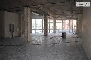 Сдается в аренду помещения свободного назначения 955.2 кв. м в 8-этажном здании