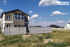Продается дом на 2 этажа 170 кв. м с баней/сауной