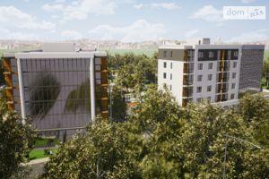 Продается 4-комнатная квартира 192.36 кв. м в Виннице