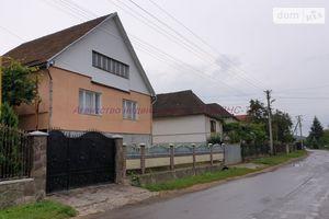 Продается одноэтажный дом 99 кв. м с участком