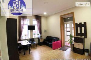 Сдается в аренду помещения свободного назначения 70 кв. м в 1-этажном здании