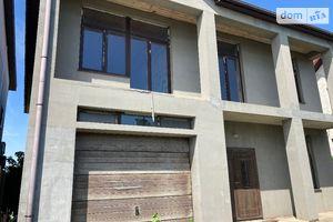 Продается дом на 2 этажа 260 кв. м с садом