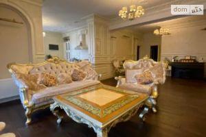 Продається 3-кімнатна квартира 121 кв. м у Одесі