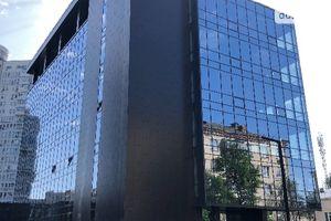 Сдается в аренду готовый бизнес в сфере сдача в аренду площадью 525 кв. м