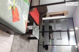 Сдается в аренду 1-комнатная квартира в Кропивницком