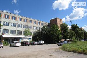 Продается офис 4000 кв. м в административном здании