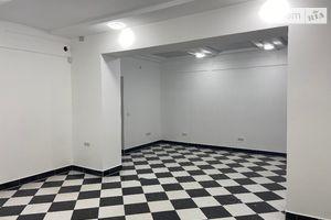 Продается помещения свободного назначения 104.5 кв. м в 4-этажном здании