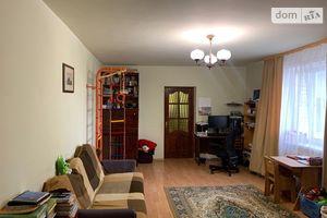 Продається 3-кімнатна квартира 83.8 кв. м у Вінниці