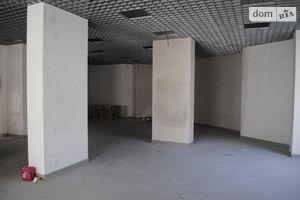 Сдается в аренду помещения свободного назначения 26.5 кв. м в 4-этажном здании