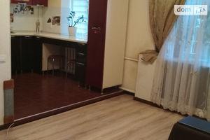 Сдается в аренду 2-комнатная квартира 47 кв. м в Ровно