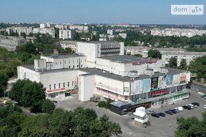 Сдается в аренду помещения свободного назначения 1024 кв. м в 3-этажном здании