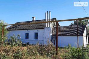 Продается одноэтажный дом 63 кв. м с террасой