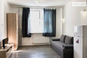 Сдается в аренду 1-комнатная квартира 27.2 кв. м в Одессе