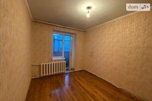 Продается 3-комнатная квартира 56 кв. м в Крыжополе