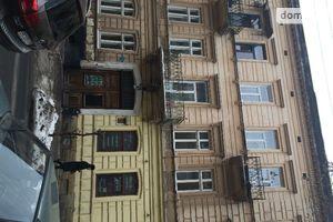 Продается 2-комнатная квартира 54 кв. м в Львове