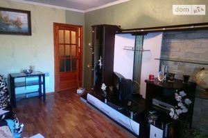 Продается 2-комнатная квартира 50.5 кв. м в Мариуполе