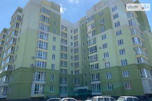 Продается 2-комнатная квартира 73 кв. м в Николаеве