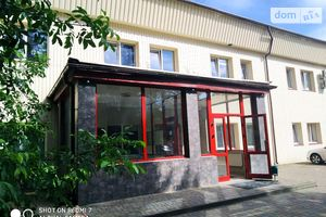 Сдается в аренду административное здание 475 кв.м