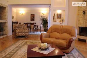 Продается дом на 3 этажа 304 кв. м с беседкой
