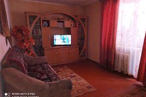 Продается 2-комнатная квартира 50 кв. м в Волновахе