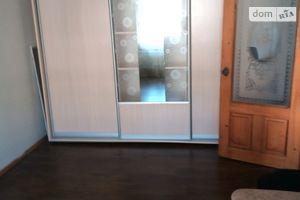 Здається в оренду 1-кімнатна квартира 35 кв. м у Кам'янці-Подільському