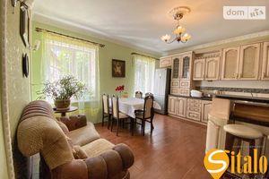 Продается одноэтажный дом 181 кв. м с камином