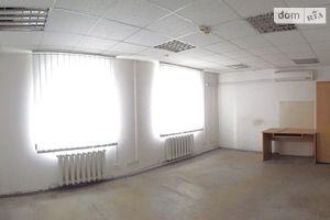 Здається в оренду офіс 162.65 кв. м в нежитловому приміщені в житловому будинку