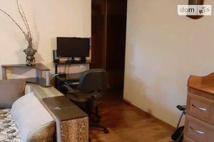 Продается 3-комнатная квартира 56 кв. м в Мариуполе