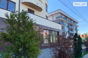 Сдается в аренду нежилое помещение в жилом доме 250 кв. м в 7-этажном здании