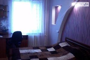 Сдается в аренду 2-комнатная квартира в Александрии